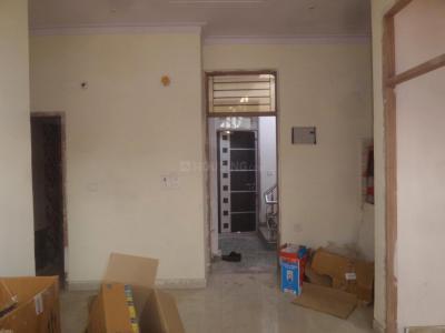 Gallery Cover Image of 1000 Sq.ft 3 BHK Apartment for buy in Govindpuram for 2185000