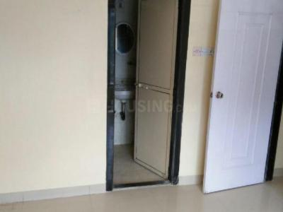 Gallery Cover Image of 1050 Sq.ft 2 BHK Apartment for rent in Borivali East for 26500