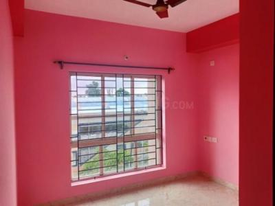 Gallery Cover Image of 988 Sq.ft 2 BHK Apartment for rent in Bansdroni for 23000
