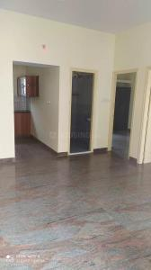 Gallery Cover Image of 750 Sq.ft 2 BHK Independent House for rent in Devarachikkana Halli for 11500