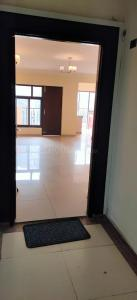 Gallery Cover Image of 1002 Sq.ft 2 BHK Apartment for buy in Shriram Heights, Raj Nagar Extension for 4375000