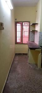 Gallery Cover Image of 350 Sq.ft 1 BHK Apartment for rent in Choolaimedu for 8500