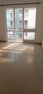 Gallery Cover Image of 650 Sq.ft 1 BHK Apartment for buy in DDA Flats Vasant Kunj, Vasant Kunj for 8500000