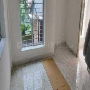 Gallery Cover Image of 852 Sq.ft 2 BHK Apartment for buy in Beliaghata for 4750000