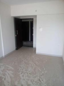 Gallery Cover Image of 960 Sq.ft 2 BHK Apartment for rent in Lohegaon for 15000