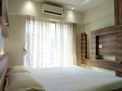 Gallery Cover Image of 841 Sq.ft 2 BHK Apartment for buy in Samar Heights, Wadala for 16500000