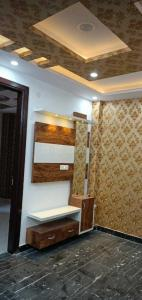 Gallery Cover Image of 1000 Sq.ft 2 BHK Independent House for buy in Uttam Nagar for 3700000