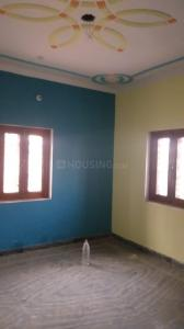 Gallery Cover Image of 1200 Sq.ft 3 BHK Independent House for rent in Sector 8 Dwarka for 10000