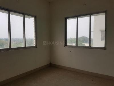 Gallery Cover Image of 880 Sq.ft 2 BHK Apartment for buy in Godrej Prakriti, Sodepur for 3500000