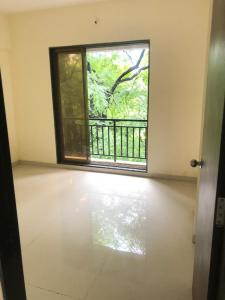 Gallery Cover Image of 950 Sq.ft 2 BHK Apartment for buy in City Land City Green View, Vasai West for 6000000