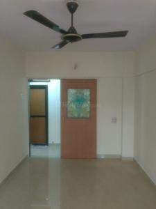 Gallery Cover Image of 950 Sq.ft 2 BHK Apartment for buy in Andheri West for 22000000