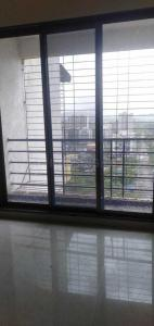 Gallery Cover Image of 1050 Sq.ft 2 BHK Apartment for buy in Taloje for 6700000