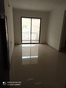 Gallery Cover Image of 981 Sq.ft 2 BHK Apartment for buy in Sun Solus Heights, Mahaveer Nagar for 2717370