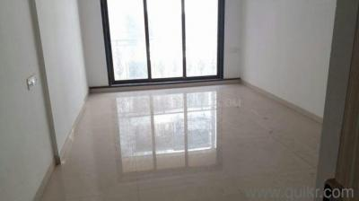 Hall Image of 675 Sq.ft 1 BHK Apartment for rent in RNA NG N G Tivoli Phase I, Mira Road East for 14500