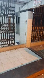 Gallery Cover Image of 600 Sq.ft 1 BHK Apartment for rent in Mira Road East for 10000