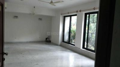 Gallery Cover Image of 891 Sq.ft 2 BHK Apartment for buy in Hanspukuria for 3271752