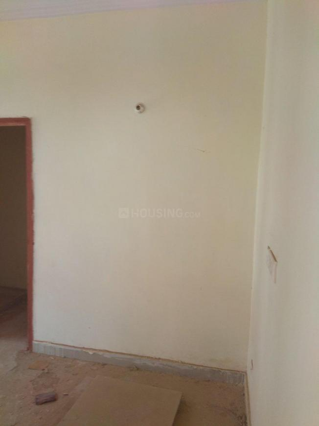 Living Room Image of 2152 Sq.ft 2 BHK Independent House for buy in Omicron 1A Greater Noida for 7700000