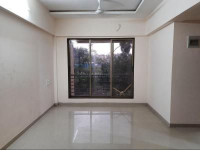Gallery Cover Image of 410 Sq.ft 1 RK Apartment for buy in Gokul Avenue, Virar West for 2300000