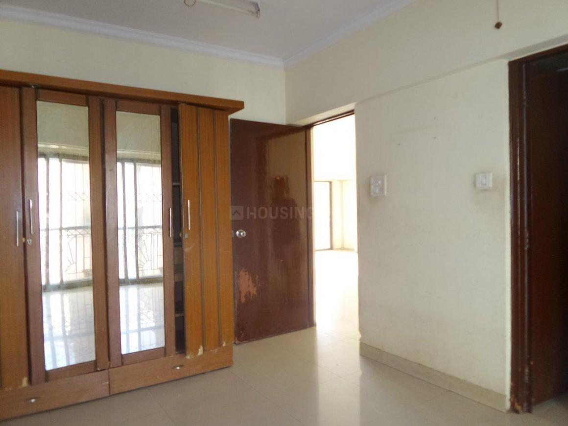 Bedroom Image of 912 Sq.ft 2 BHK Apartment for rent in Sion for 45000