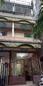 Gallery Cover Image of 700 Sq.ft 3 BHK Independent House for buy in Kondhwa for 6000000