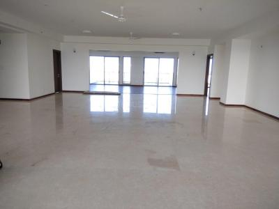 Gallery Cover Image of 6425 Sq.ft 4 BHK Apartment for rent in Whitefield for 200000