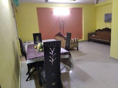 Gallery Cover Image of 1000 Sq.ft 1 BHK Apartment for rent in Ahinsa Khand for 9500