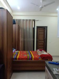 Gallery Cover Image of 900 Sq.ft 2 BHK Independent House for rent in Santacruz East for 81600