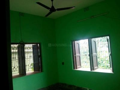 Gallery Cover Image of 600 Sq.ft 2 BHK Independent House for rent in Sonarpur for 5000