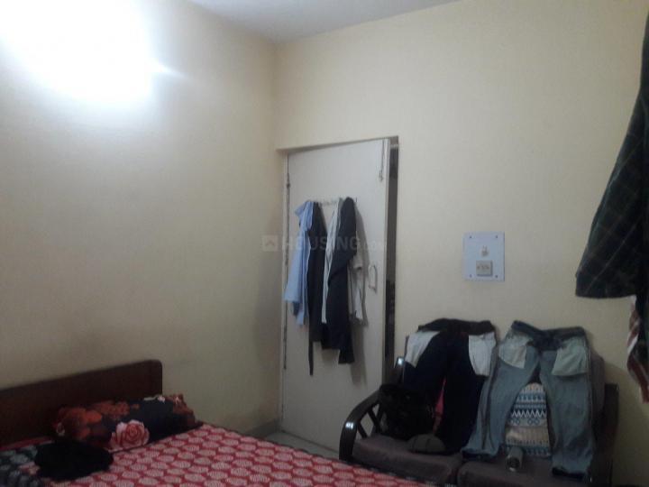 Bedroom Image of PG 4035734 Sarita Vihar in Sarita Vihar