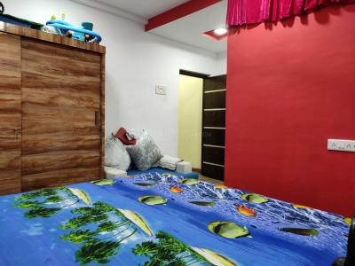 Gallery Cover Image of 2300 Sq.ft 3 BHK Villa for buy in Panvel for 16000000