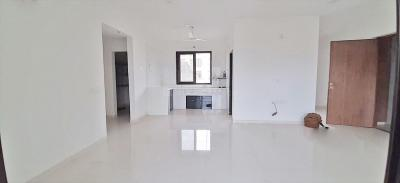 Gallery Cover Image of 2070 Sq.ft 3 BHK Apartment for rent in Memnagar for 27000