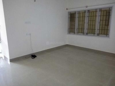 Gallery Cover Image of 1200 Sq.ft 2 BHK Apartment for rent in Ulsoor for 32000