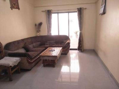 Gallery Cover Image of 1080 Sq.ft 2 BHK Apartment for buy in Kailash Colony for 6500000