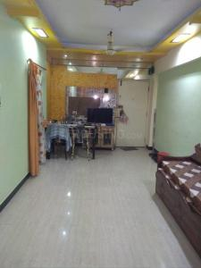 Gallery Cover Image of 1500 Sq.ft 4 BHK Villa for rent in Dombivli East for 35000