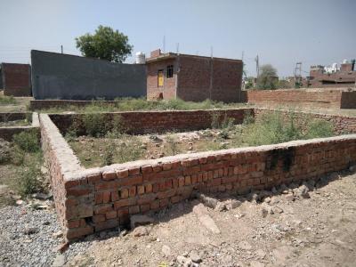 405 Sq.ft Residential Plot for Sale in Khanpur, New Delhi