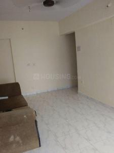 Gallery Cover Image of 600 Sq.ft 1 BHK Apartment for rent in Andheri West for 35000