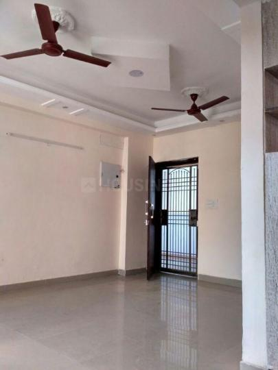 Hall Image of 925 Sq.ft 2 BHK Apartment for rent in  Panchtatva Phase 1, Noida Extension for 6500
