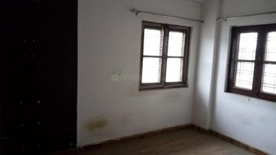 Gallery Cover Image of 1350 Sq.ft 2 BHK Apartment for buy in Mohkampur for 6000000