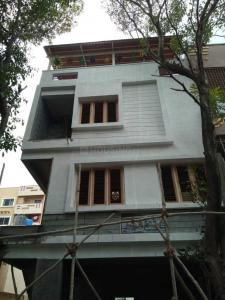 Gallery Cover Image of 2200 Sq.ft 3 BHK Independent House for buy in RR Nagar for 11500000