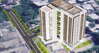 Gallery Cover Image of 3950 Sq.ft 4 BHK Apartment for buy in Banjara Hills for 33575000