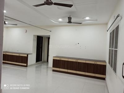 Gallery Cover Image of 1150 Sq.ft 5+ BHK Apartment for rent in Aminpur for 100000