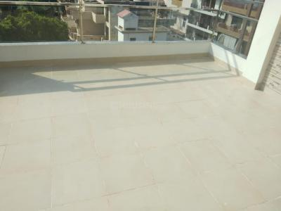 Gallery Cover Image of 1872 Sq.ft 2 BHK Independent Floor for buy in Sector 23 for 8000000