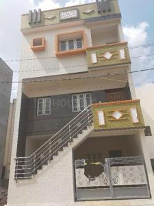 Gallery Cover Image of 2200 Sq.ft 3 BHK Independent House for buy in J P Nagar 8th Phase for 9700000