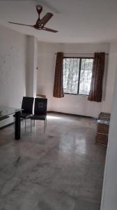 Gallery Cover Image of 1300 Sq.ft 3 BHK Apartment for rent in Karia Konark Classic, Sangamvadi for 40000