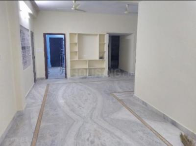Gallery Cover Image of 1200 Sq.ft 2 BHK Independent Floor for rent in Boduppal for 9500