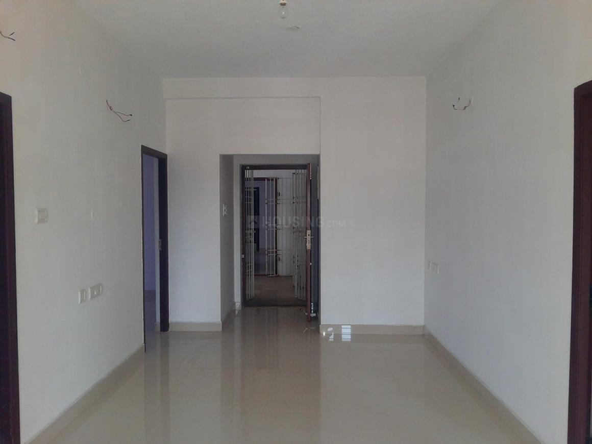 Living Room Image of 950 Sq.ft 2 BHK Apartment for buy in Koyambedu for 8075000