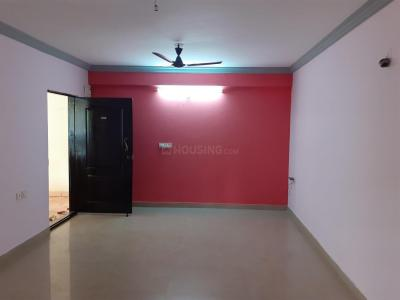 Gallery Cover Image of 1154 Sq.ft 2 BHK Apartment for rent in Arakere for 14000