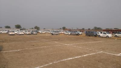 2250 Sq.ft Residential Plot for Sale in Sector 23, Gurgaon