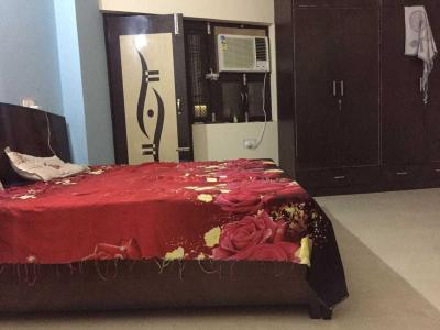 Gallery Cover Image of 1700 Sq.ft 2 BHK Independent Floor for rent in Sector 103 for 16500