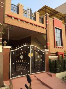 Gallery Cover Image of 1200 Sq.ft 2 BHK Independent House for buy in Dr A S Rao Nagar Colony for 7800000